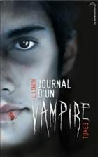 Journal d'un Vampire - Tome 3