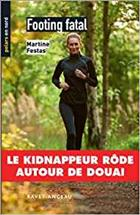 Couverture Footing Fatal