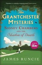Couverture Sydney Chambers and the Shadow of Death