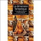 La dimension fantastique, tome 1