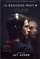 13 reasons why (Anglais)