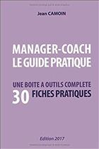Manager-coach le guide pratique