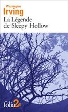 La Légende de Sleepy Hollow