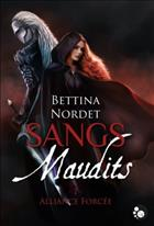Sangs maudits